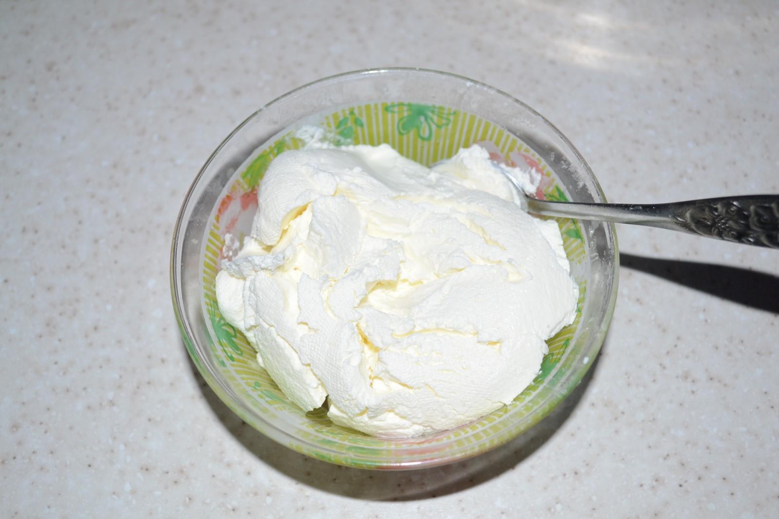 Сыр калифорния в домашних условиях рецепт