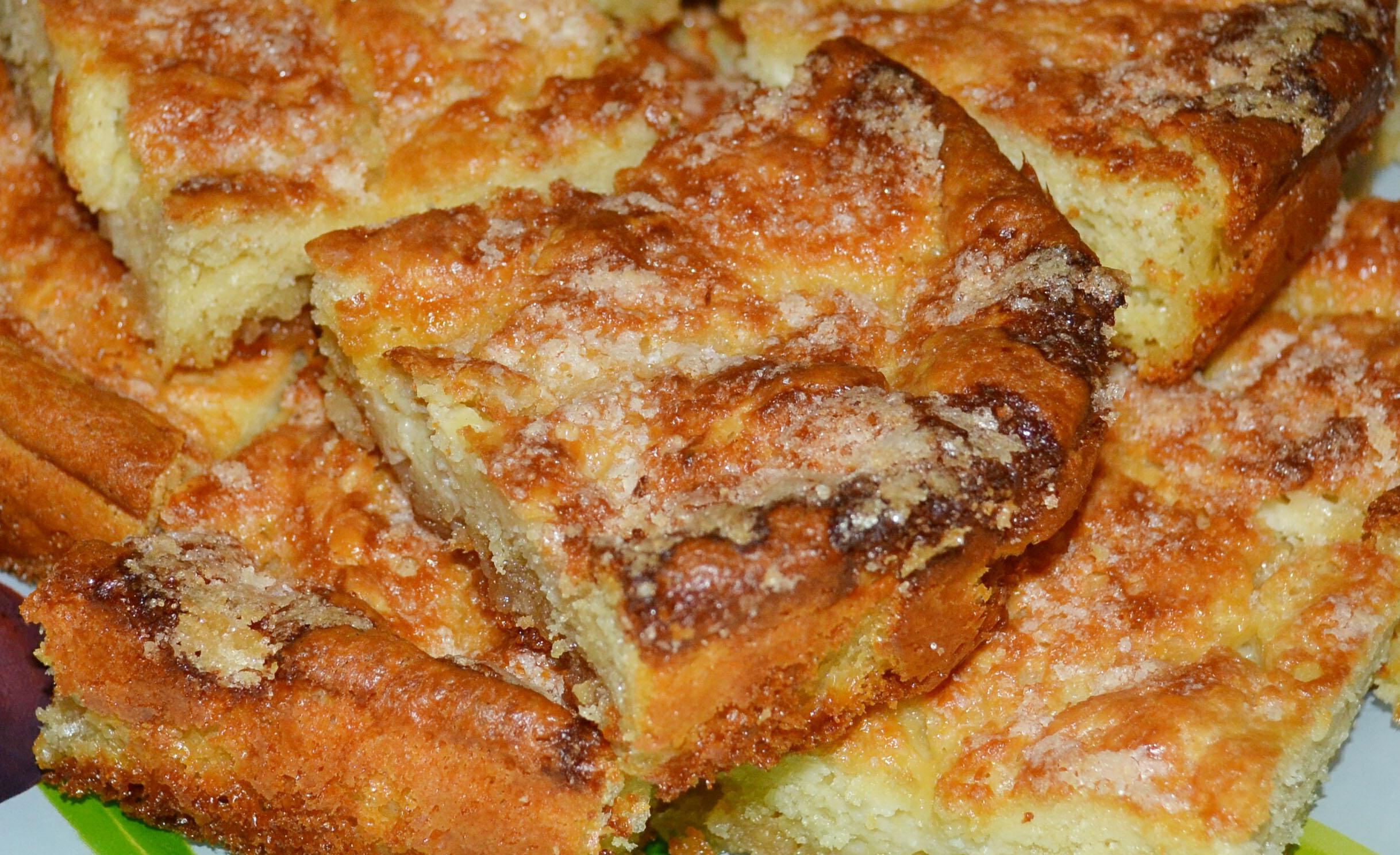 Быстрый пирог рецепты с фото